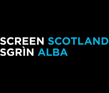Scotland's original independent cinema is the | Glasgow Film
