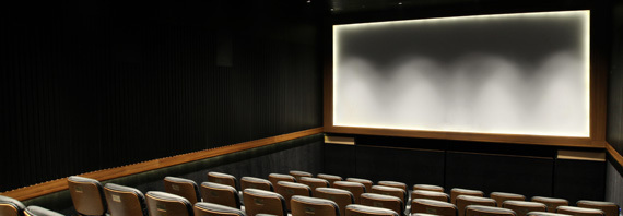 Cinema-3-web2.jpg#asset:13328