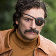 Mindhorn & Colossal Double Bill Discounts