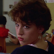 Sixteen Candles / Pretty in Pink